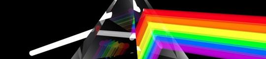 Apple reageert op geruchten over deelname aan 'PRISM'