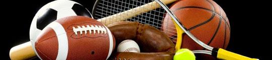 5 apps om geen sportwedstrijd te missen voor je iPhone