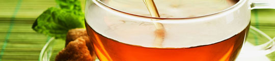 Update voor Tea, de ultieme thee app voor iPhone