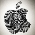 apple wachtwoord