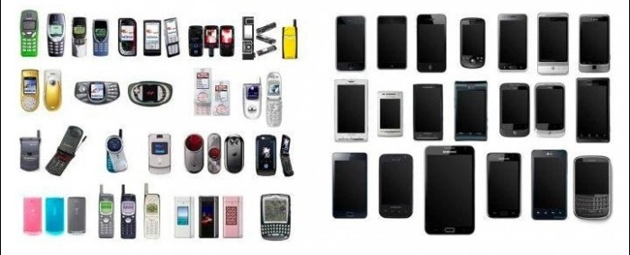 apple-ontwerpen