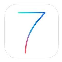 ios 7 update
