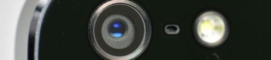 Instant Webcam: handige webcam-app voor je iPhone