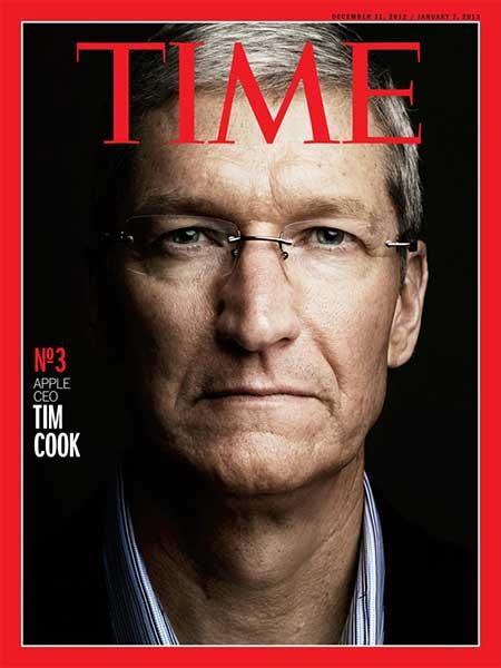 Gratis iOS tijdschriften