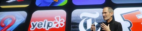 Drie leeftijdscategorieën in de App Store voor kinderen