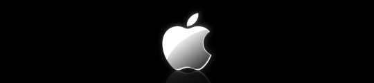 Apple voert tests uit met 6 inch iPhone-schermen