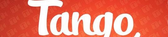 'Chatdienst Tango gehackt'