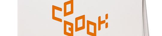 Cobook update voegt Foursquare en Instagram toe