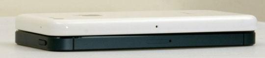 iPhone 5C prijs