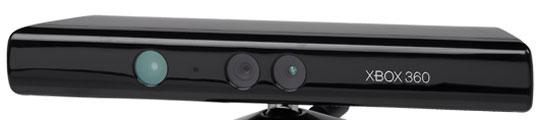 'Apple wil bedrijf achter Kinect overnemen'