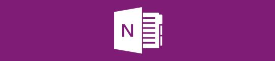 Notitie-app OneNote krijgt grote update