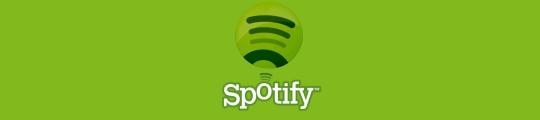 Spotify update maakt streaming app geschikt voor iOS 7