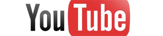 YouTube update voegt kwaliteitskeuze op wifi toe