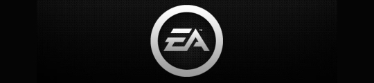 Gamebedrijf Electronic Arts verdient meer via App Store dan eigen kanalen