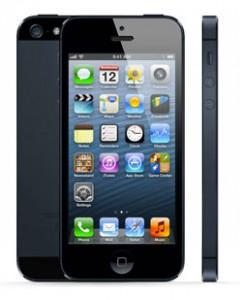 beste iPhone aanbiedingen