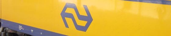 Update NS Reisplanner Xtra voegt stationsinformatie toe aan iPhone-app