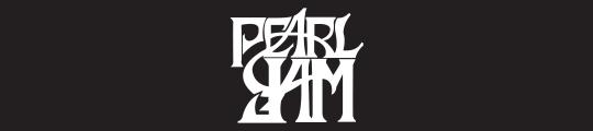 Pearl Jam iPhone-app: altijd op de hoogte van Eddie Vedder-nieuws