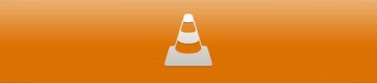 VLC voor iPhone terug in App Store