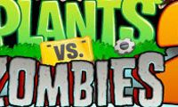 Plants vs. Zombies 2 verschenen