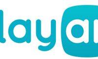 Vernieuwde Layar app nu beschikbaar