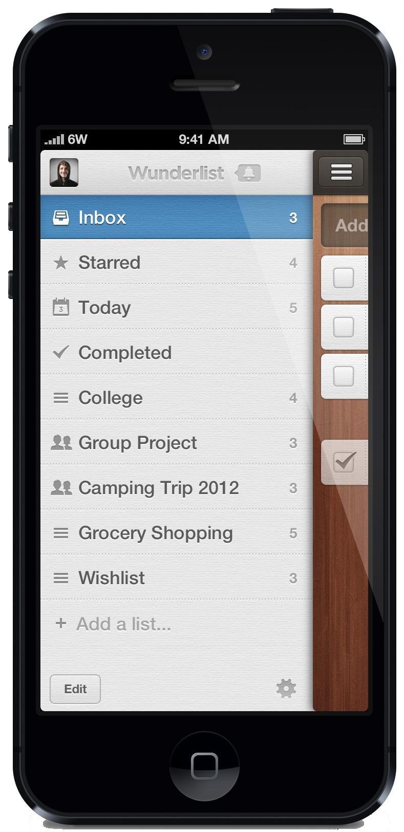 ontwikkelaar app