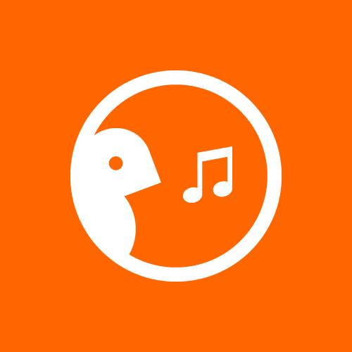 Birdsong app