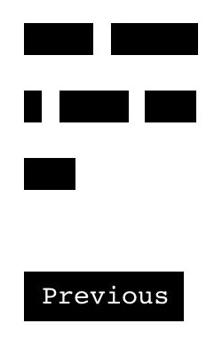 blackbar 2