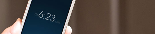 iPhone wekker app Rise tijdelijk gratis