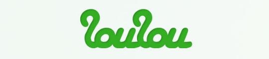 LouLou: Nederlandse gratis iPhone-app om af te spreken