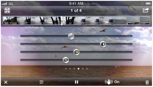 video-app-luma