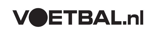 De ontwikkelaars-afrader van de week: de Voetbal.nl app
