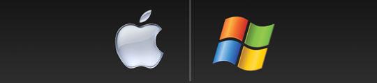 Microsoft geeft toe dat Apple-bashing 'misplaatst' was