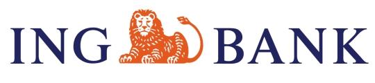 ING Bankieren iPhone-app krijgt verbeterde zoekfunctie