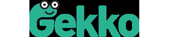 Gekko: nieuwe administratie-app voor al je bonnetjes