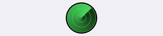 Gestolen iPhone: wat je allemaal kunt doen