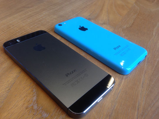 iPhone-5C-hands-on