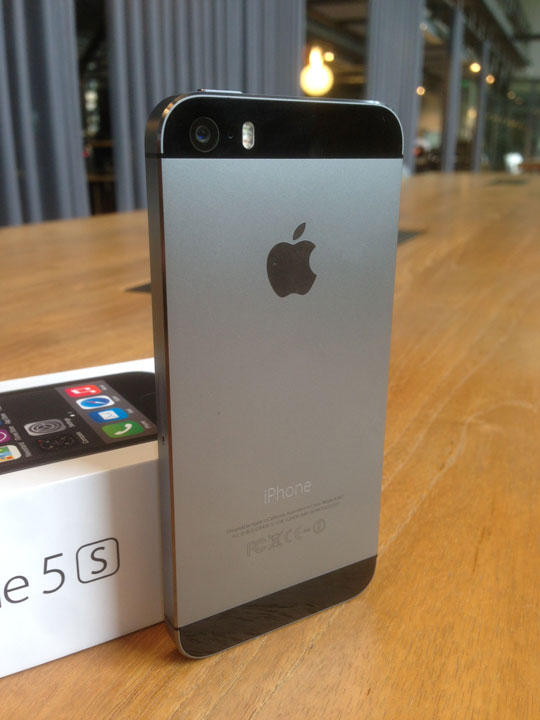 iPhone-5S-hands-on