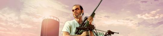 iFruit: app voor gigantisch populaire game Grand Theft Auto V