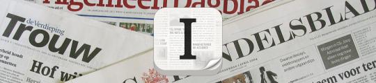 Instapaper 5.0: eindelijk in het Nederlands en iOS 7-uiterlijk