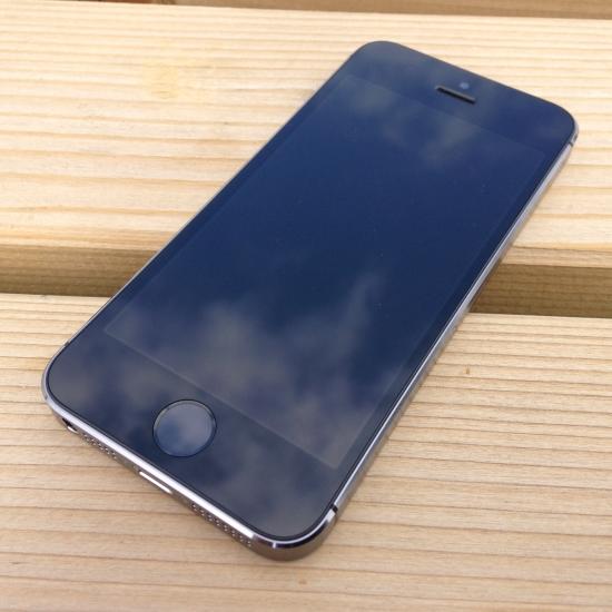 iphone koopadvies