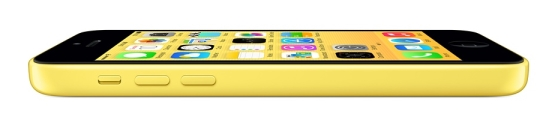 iphone5c-gallery6-2013