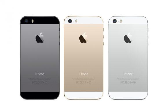 iPhone 5S review: 100 procent klaar voor de toekomst