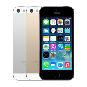 iphone 5s aankoop
