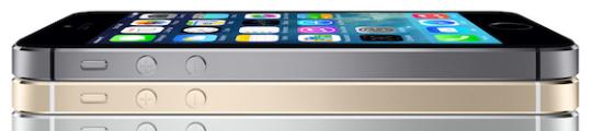 Video van het iPhone 5C- en iPhone 5S-evenement online terug te kijken