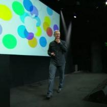 keynotevideo