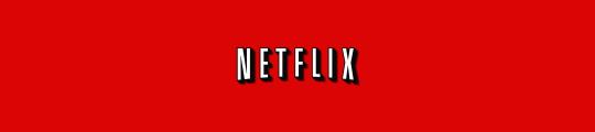 Netflix komt met 'super hd' voor alle gebruikers