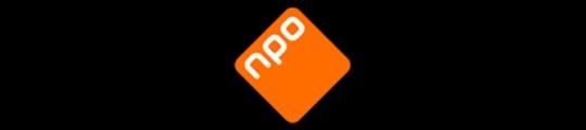 NPO iPhone-app laat je nu live tv-kijken
