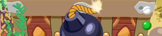 Perfect Hit: geinig ballen gooi-spel voor je iPhone