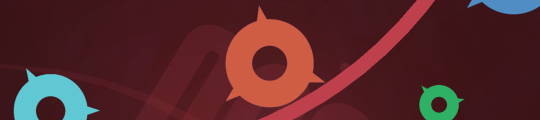 Pivvot is Apples nieuwe app van de week