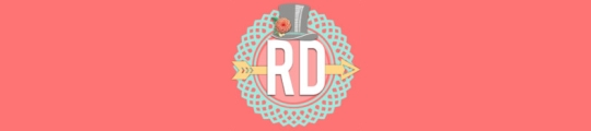 Rhonna Designs is de gratis app van de week